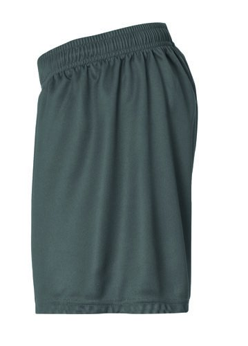 200321009 Classic Shorts Women side_left
