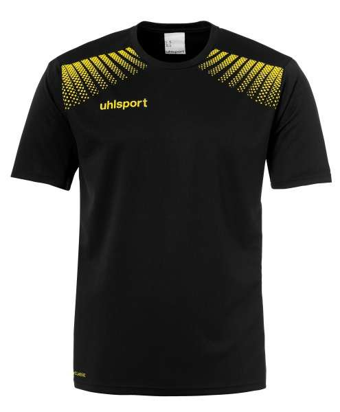 100214108 Goal Polyester Training T- Shirt