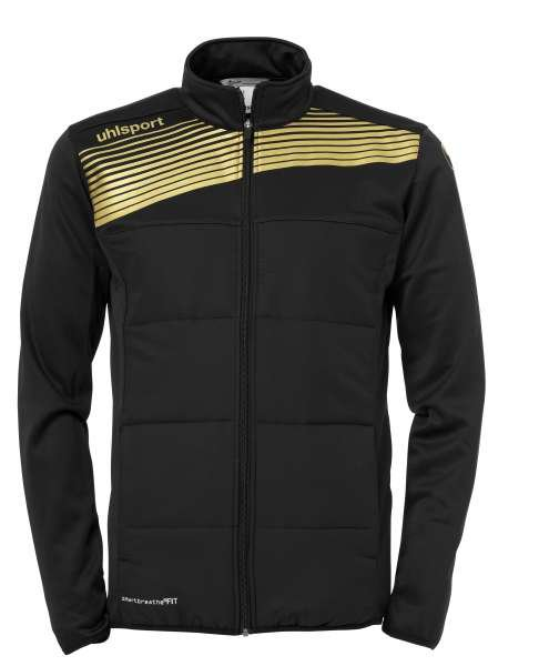100515603 Liga 2.0 Multifunktionsjacke