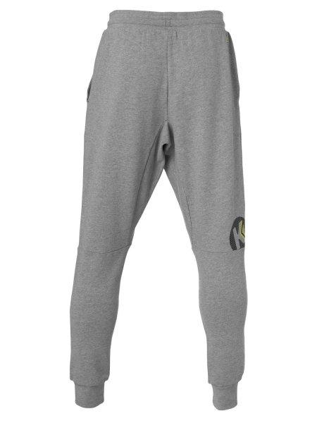 200509206 Core 2.0 Modern Pants back