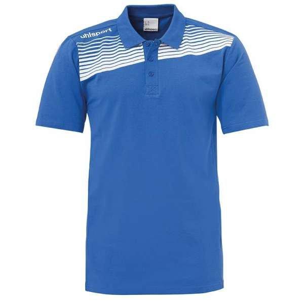 100213806 Liga 2.0 Polo Shirt