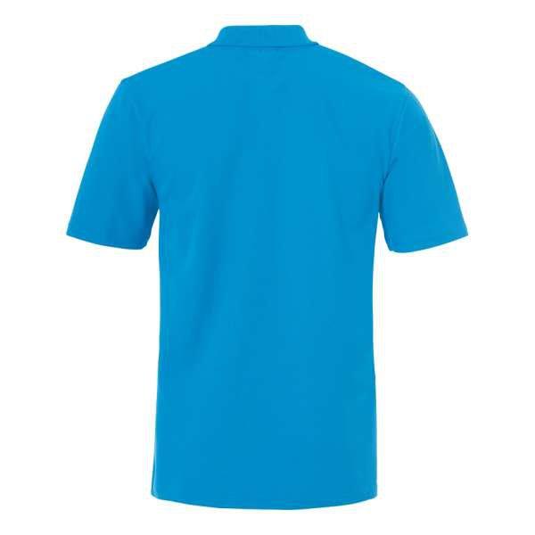 200234901 Classic Polo Shirt back