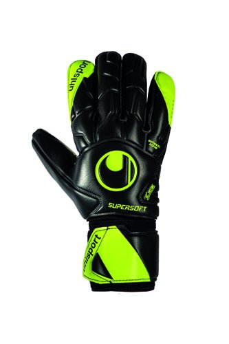 101114901 Uhlsport Supersoft HN Flex Frame