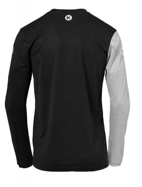 200224201 Core 2.0 Langarmshirt back
