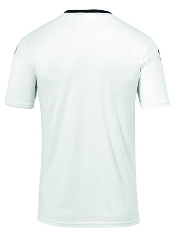 100221402 Offense 23 Poly Shirt back