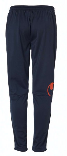 100517410 Score Track Pants back