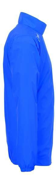 100325103 Essential Windbreaker sv
