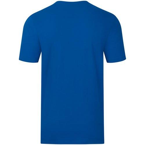 6160400D T-Shirt Promo ( Bio Baumwolle ) P01