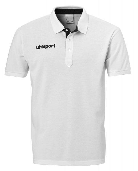 100214909 Essential Prime Polo Shirt