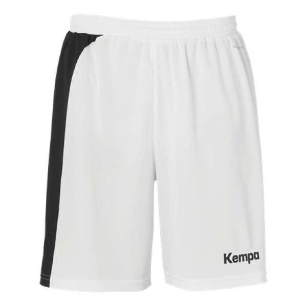 200305701 Peak Shorts