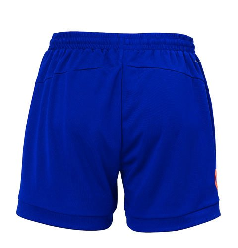 200312411 Prime Shorts Women back