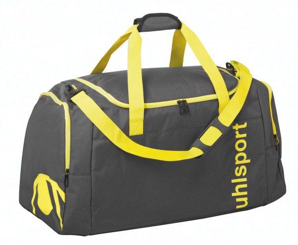 100425305 Essential 2.0 Sporttasche