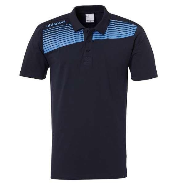 100213807 Liga 2.0 Polo Shirt
