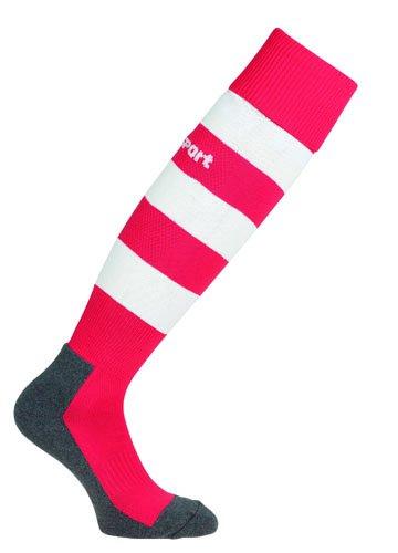 100610002 Team Pro Essential Stripe Socks