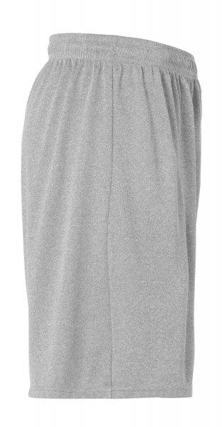 100334215 Center Basic Shorts ohne Innenslip side_right