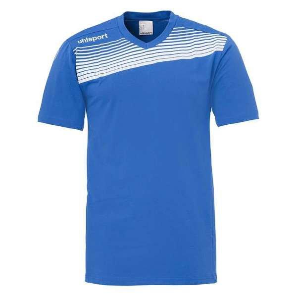 100213706 Liga 2.0 Training T- Shirt
