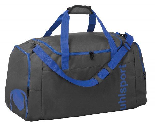 100425302 Essential 2.0 Sporttasche