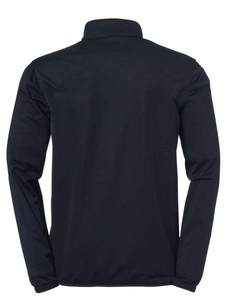 100517508 Score Classic Jacket back