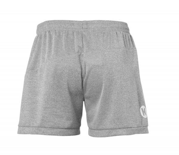 200309806 Core 2.0 Shorts Women back