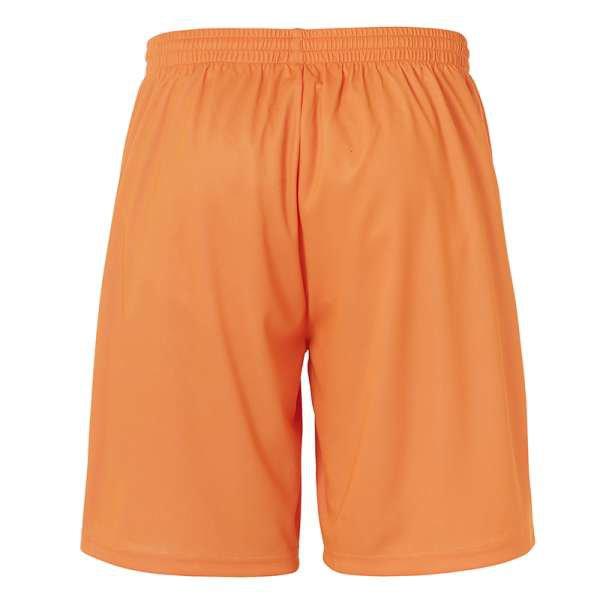 100305822 Center Basic II Shorts ohne Innenslip back