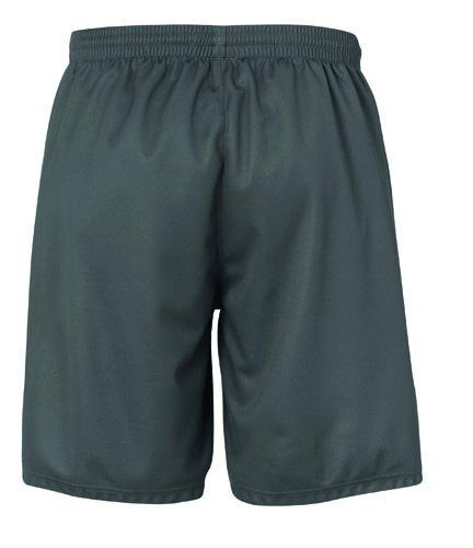 200316009 Classic Shorts back
