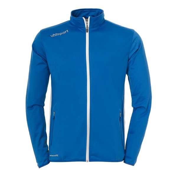 100516702 Essential Classic Anzug