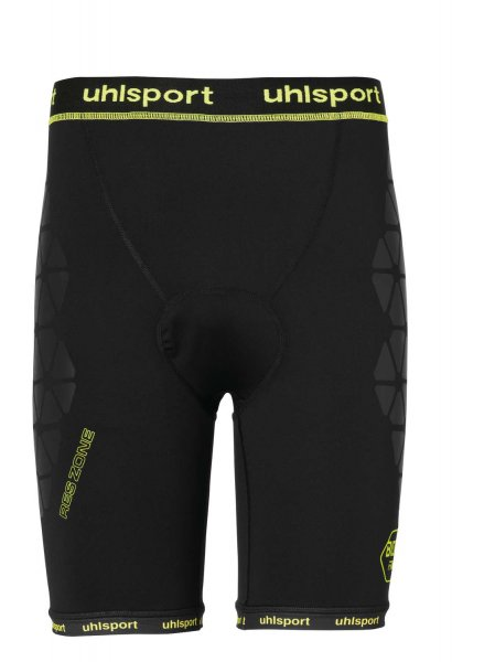 100564001 Bionikframe Unpadded Short