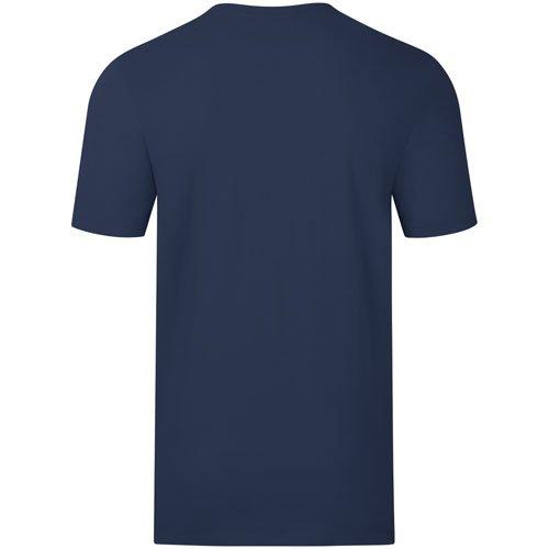 6160907D T-Shirt Promo ( Bio Baumwolle ) P01