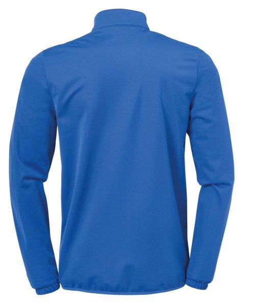 100517511 Score Classic Jacket back