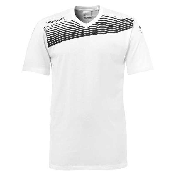 100213709 Liga 2.0 Training T- Shirt