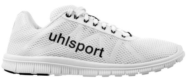 100840902 Uhlsport Float
