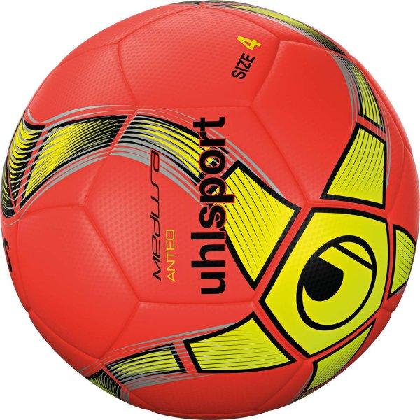 100161402 Medusa Anteo ( Futsal )