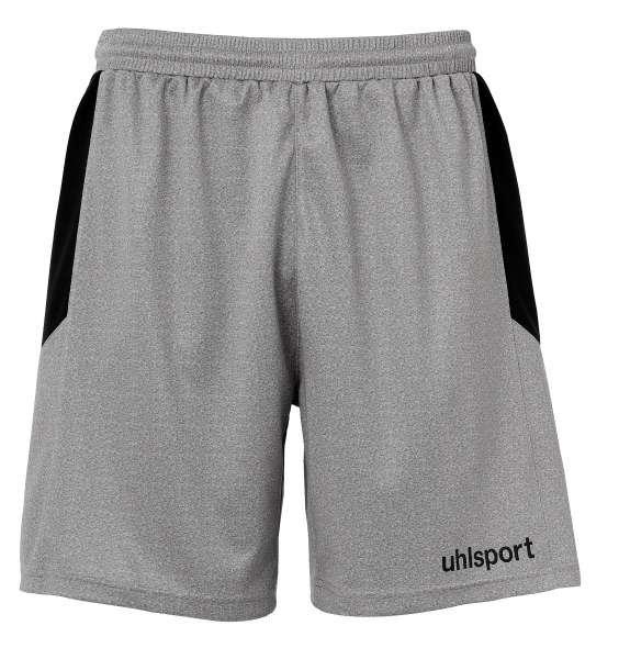 100333505 Goal Shorts