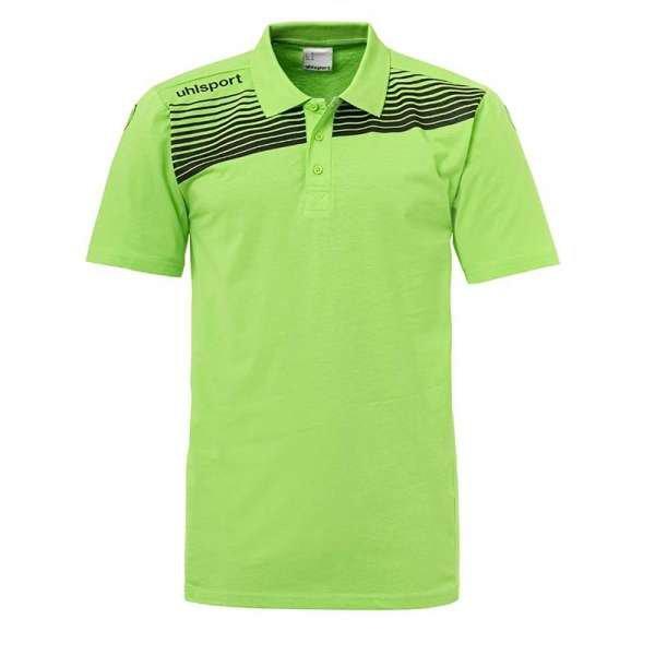 100213805 Liga 2.0 Polo Shirt