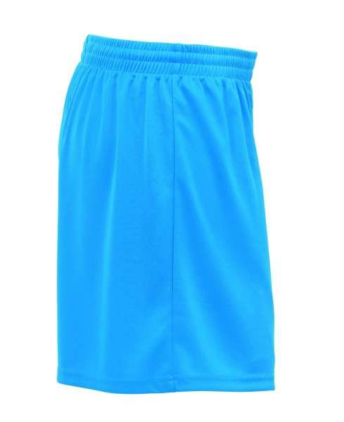 100324105 Center Basic II Shorts Damen ohne Innenslip sv