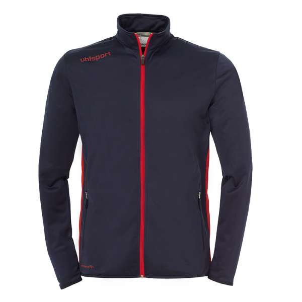100516707 Essential Classic Anzug