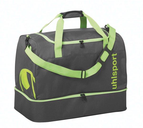 100425504 Essential 2.0 Spielertasche