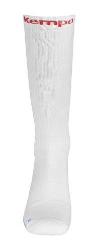 200354502 Socken Lang