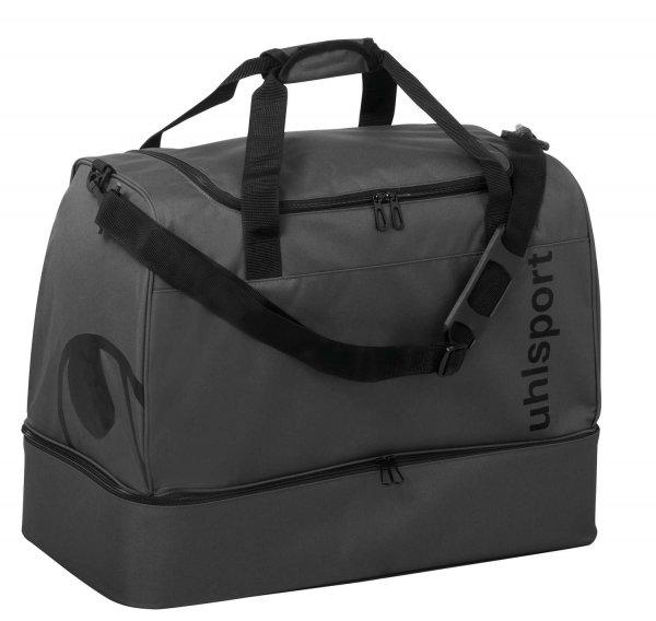 100425601 Essential 2.0 Spielertasche