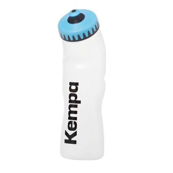 200120902 Trinkflasche fv