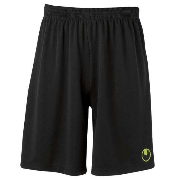 100305919 Center II Shorts mit Innenslip