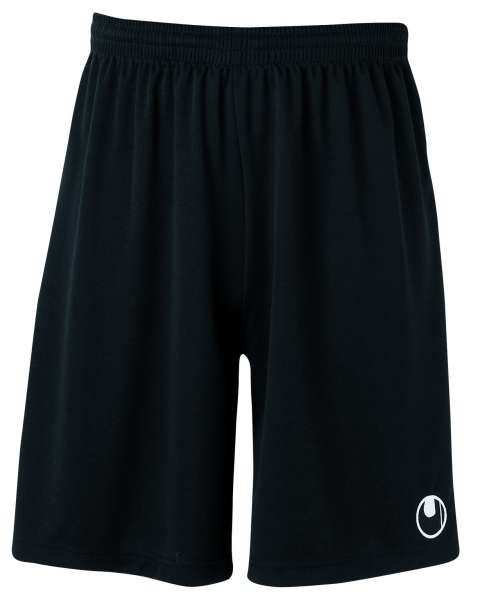 100305806 Center Basic II Shorts ohne Innenslip fv