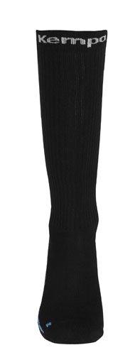 200354506 Socken Lang