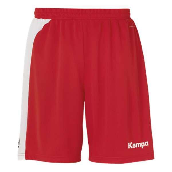 200305702 Peak Shorts