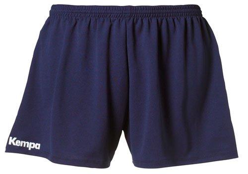 200321004 Classic Shorts Women