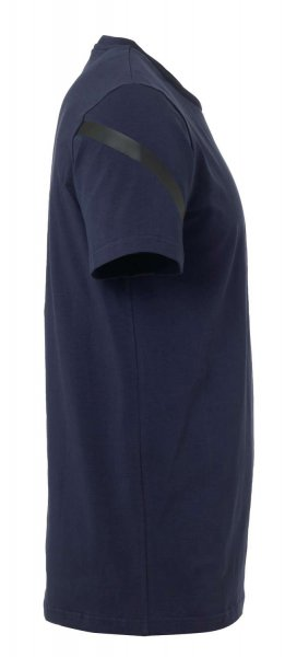 100215212 Essential Pro Shirt side_right