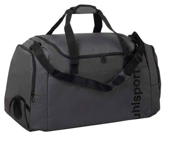100425301 Essential 2.0 Sporttasche