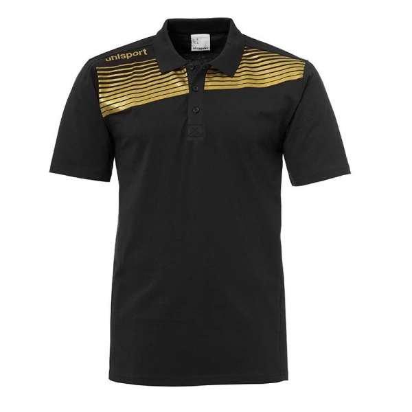 100213803 Liga 2.0 Polo Shirt