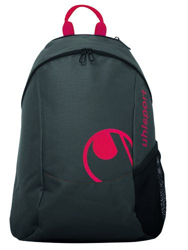 100427403 Essential Backpack