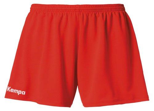 200321003 Classic Shorts Women